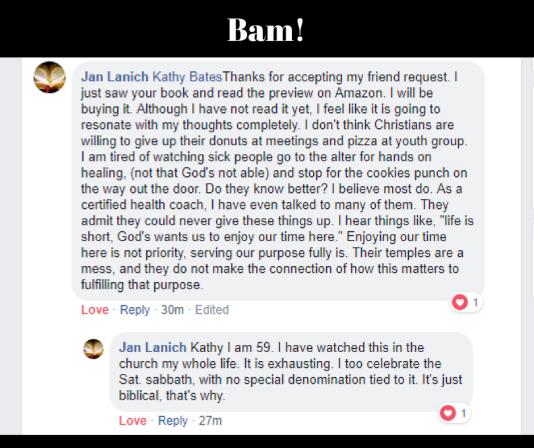 Bam! (2)