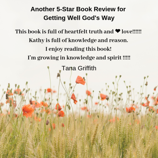Another 5-Star Book Review.png